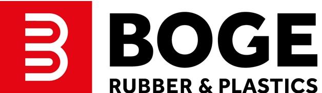 Boge- logo