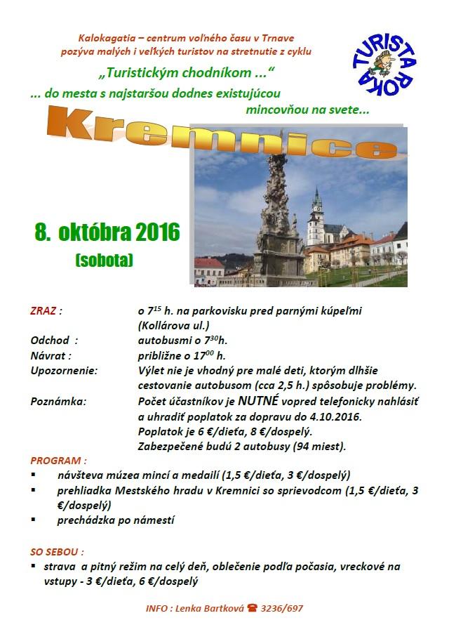 turistika-kremnica-plagat