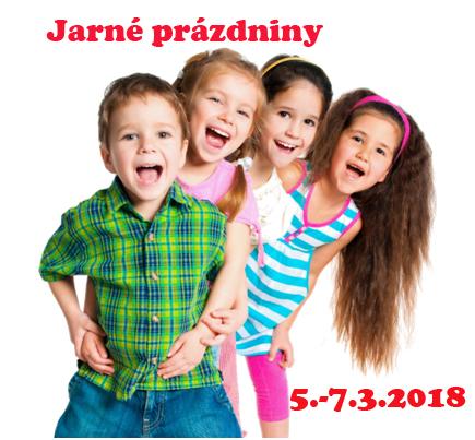 JarPra